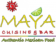 Maya Cuisine & Bar – Minneapolis – Roseville – Maplewood – Takeaway Food -Order online