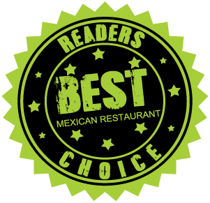 Readers Best Choice Award